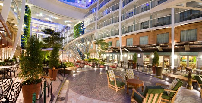 Best cruise deals, cruise bargains, cheap cruises, last minute cruises, cruise holidays