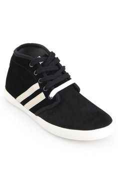 Kaus Sneaker Shoes