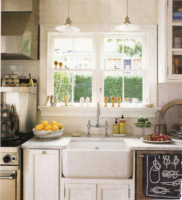 17 best images about provence on pinterest provence. Black Bedroom Furniture Sets. Home Design Ideas