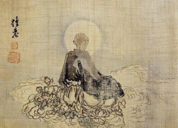 Tayler's Story :: 단원(檀園) 김홍도(金弘道)의 작품