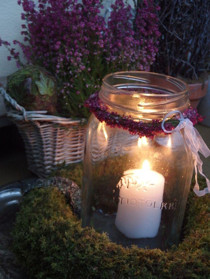Nos bougies avec nos articles décoratives sont superbes, mais peuvent être utiliser partout www.partylite.biz/marcelrobidoux