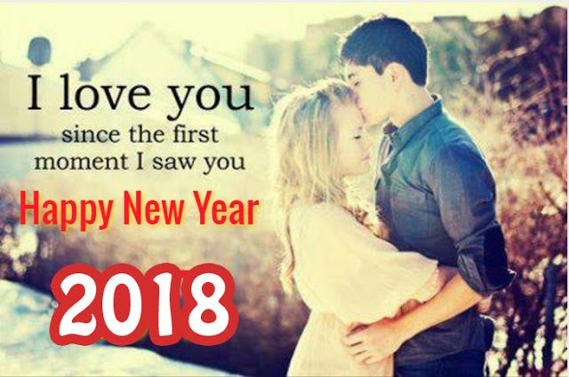 Happy New Year Quotes In Gujarati 73