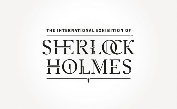sherlock-holmes-trademark-flat-770x475.jpg