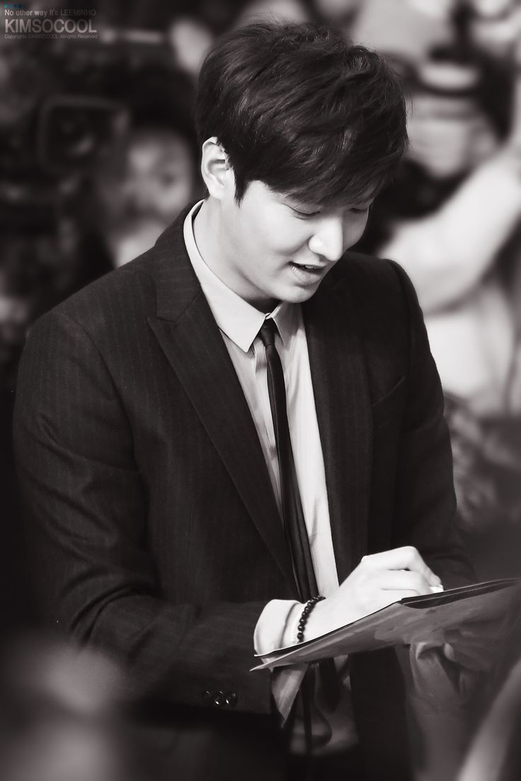 213 Best Images About Arcanos Menores Del Tarot Oros On: 213 Best Images About Lee Min Ho On Pinterest