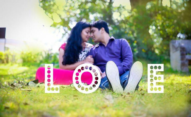 Candid Wedding Photography by www.theweddinglovestory.com #Candid #Wedding #Photography #Bangalore #India #Photographer #Prewedding #Postwedding #Candid Wedding Photography #Pre Wedding Photography #Pre Wedding Shoot