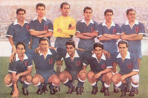 universidad de chile 1959.jpg (500×329)