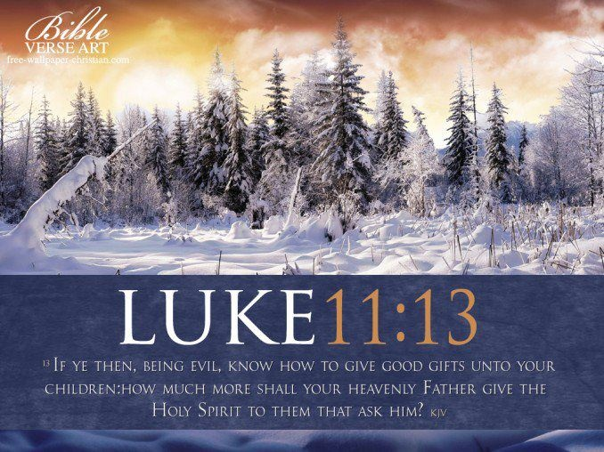 144 best what holy spirit is and does images on pinterest holy holy spirit negle Image collections