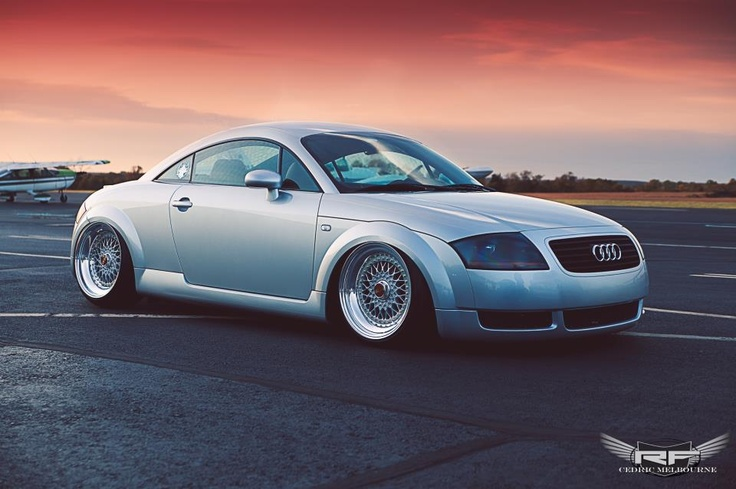 99 best images about audi tt on pinterest mk1 cars and wheels. Black Bedroom Furniture Sets. Home Design Ideas