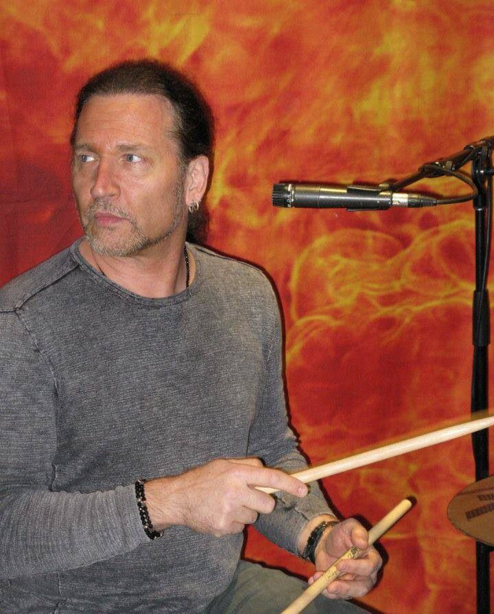 121 Best Images About Eric Singer On Pinterest Peter