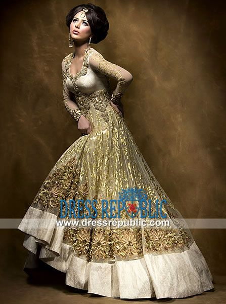 For replica email zifaafstudio@gmail.com or visit www.zifaaf.com favorite anarkali reception