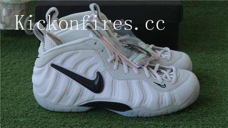 purchase cheap 23e99 2bb41 Nike Air Foamposite Pro QS All Star | Replica Shoes ...