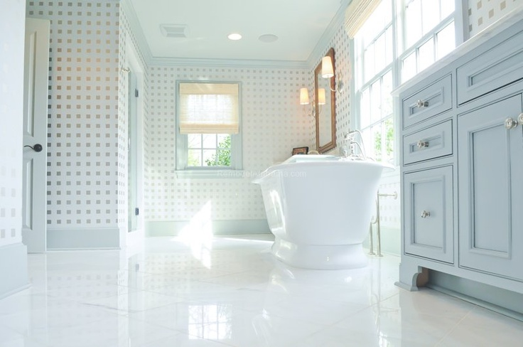 1000 Images About Bathroom Makeovers On Pinterest Shaker Style Marbles And Marble Subway Tiles