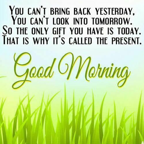 Inspirational Quotes On Pinterest: Best 25+ Wednesday Morning Greetings Ideas On Pinterest