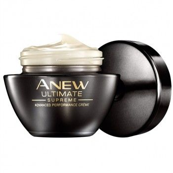 Anew Serisi : Anew Ultimate Supreme İleri Performans Kremi - 50 ml