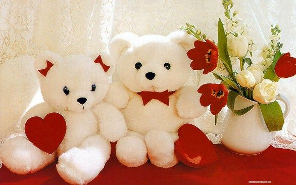 Happy Teddy Day Images 2016, Happy Teddy Day Greetings 2016, Happy Teddy Day Messages 2016, Happy Teddy Day Wishes 2016, Happy Teddy Day Quotes 2016, Happy Teddy Day Poems 2016, and Happy Teddy Day ClipArt 2016 etc starts from here. http://www.valentinescardsimages.com/