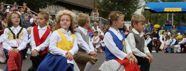 Official website for Svensk Hyllningsfest in Lindsborg, KS Oct 9-10, 2015