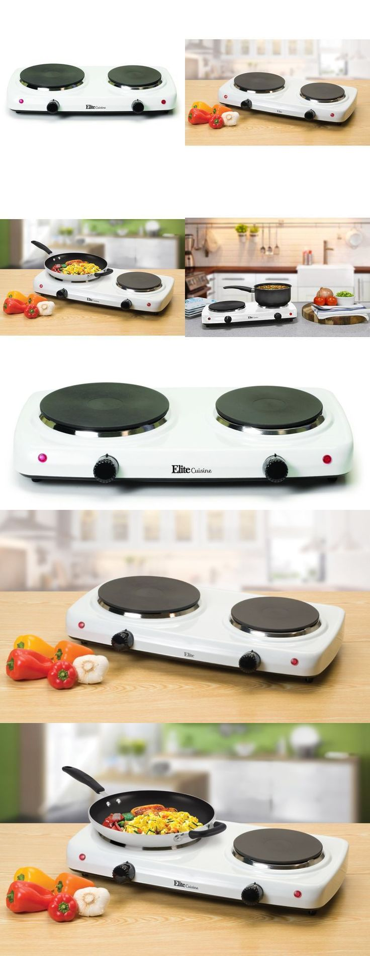 Best 20+ Portable stove ideas on Pinterest | Portable stove top ...