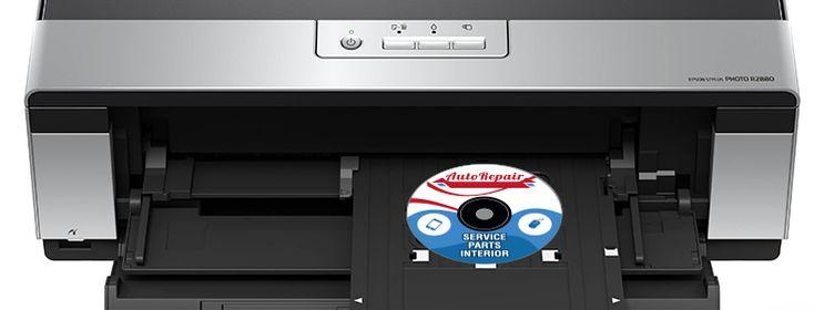 http://www.ronyasoft.com/products/cd-dvd-label-maker/en/