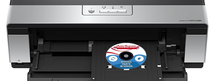 http://www.ronyasoft.com/products/cd-dvd-label-maker/en/