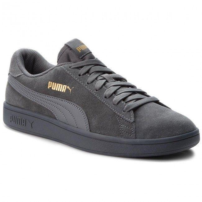 Pantofi sport barbati Puma Puma Smash v2 36498917