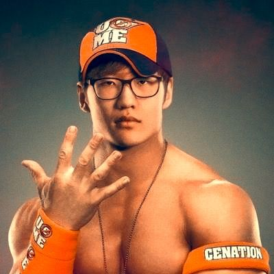 With All The LCS Drama Lets Just Make League More Like WWE http://esports.clickon.co/2016/08/24/with-all-the-lcs-drama-lets-just-make-league-of-legends-more-like-wwe/ #games #LeagueOfLegends #esports #lol #riot #Worlds #gaming