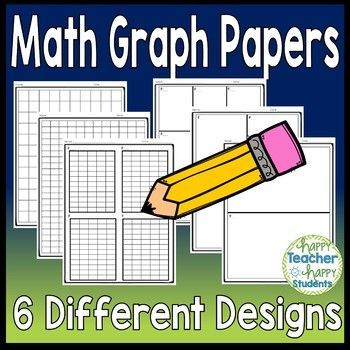 The 25+ best Graph paper ideas on Pinterest Printable graph - download graph paper for word