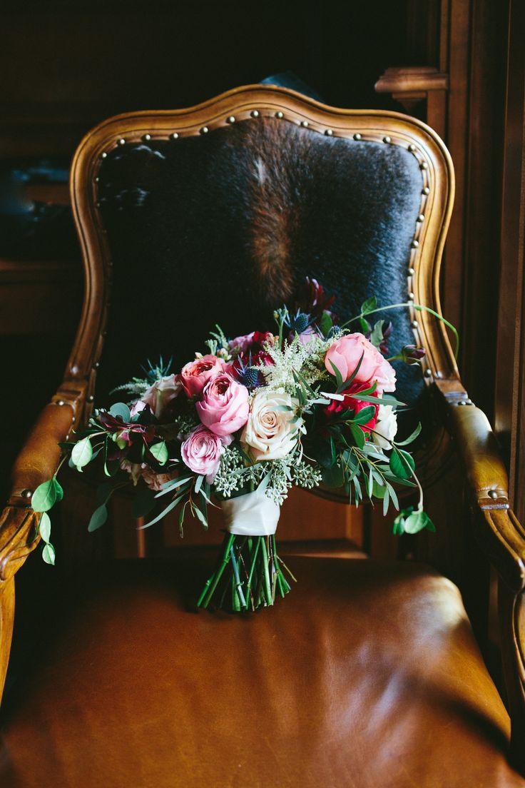 best Chloé Jean Gabriel images on Pinterest