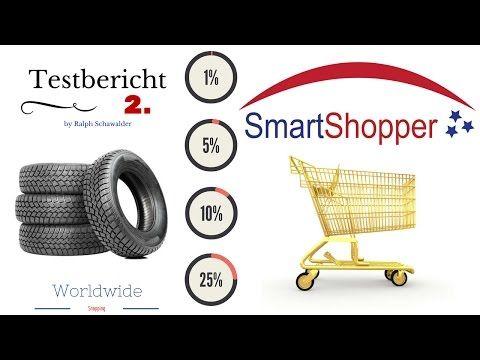 SmartShopper Testberichte – günstig online shoppen – günstig online einkaufen – AdpackPro Infoblog
