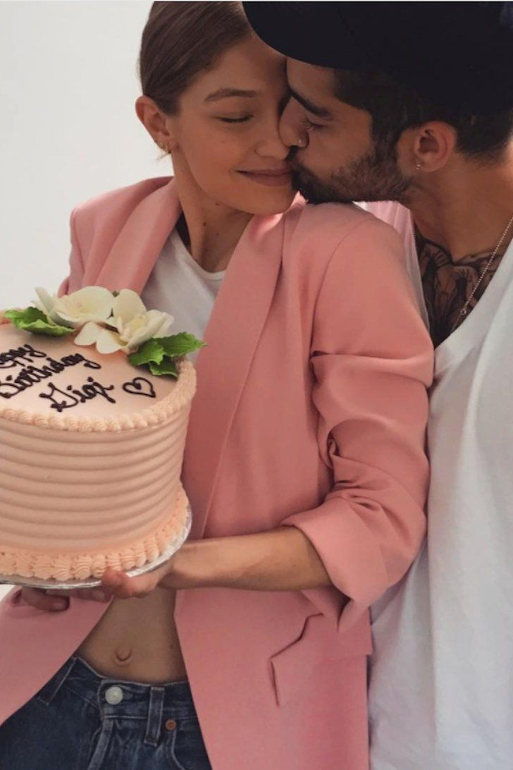 The 1339 best Piece Of Cake images on Pinterest | Noel, Party and ...