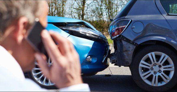 Crash Lawyer Car Insurance Tips Car Accident Lawyer Pedestrian