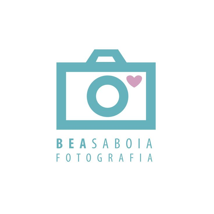 Bea Sabóia Logo