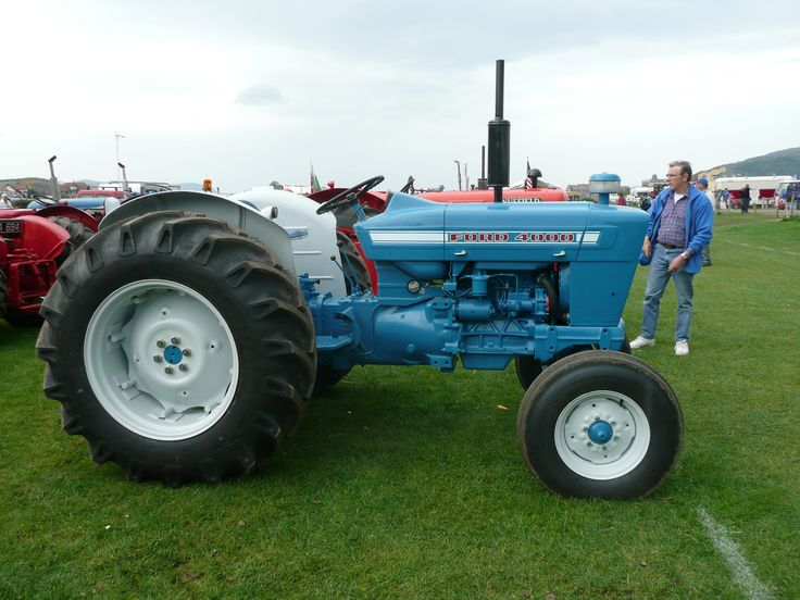 ford  tractor google search tractors