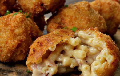 mac-n-cheese-balls-thumb