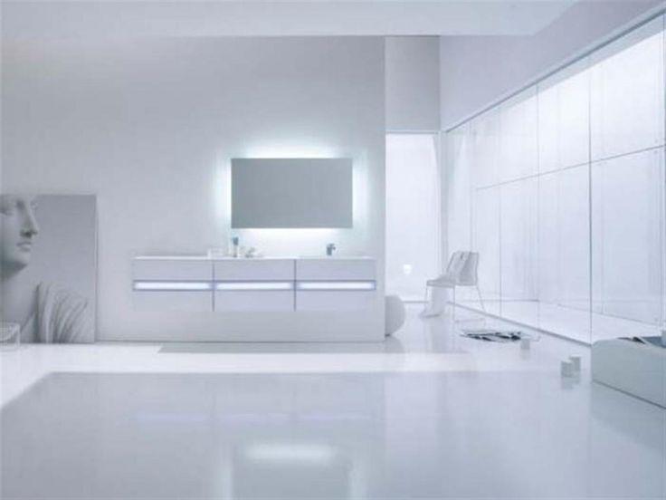 White Bathroom Designs: Find Best Latest White Bathroom Designs For Your Pc  Desktop Background U0026mobile