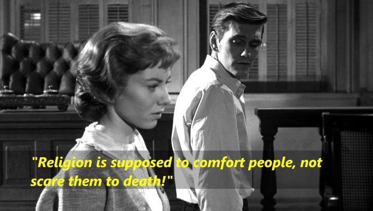 Quotes From Inherit The Wind: 6462 Best Movies Images On Pinterest
