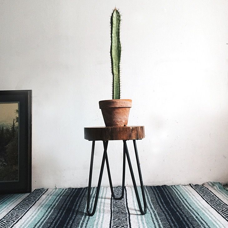 Mejores 44 imágenes de decoração en Pinterest | Muebles rústicos ...