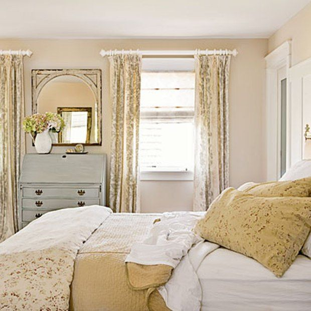 cottage bedroom paint colors venice cottage bedroom gray and combo 15026