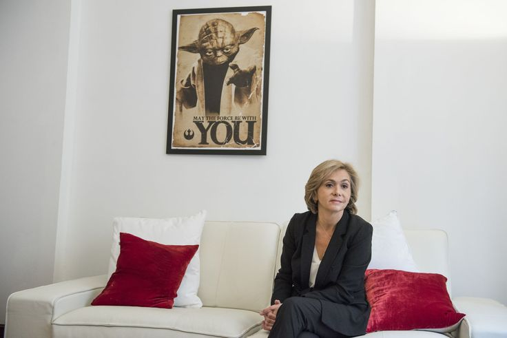 Primaire à droite Valérie Pécresse fait monter les enchères - Le Figaro