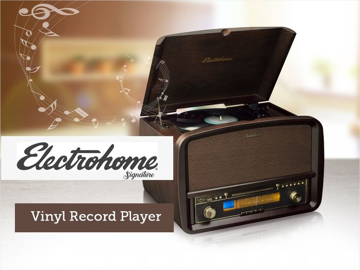 #Music #lovers #cherish every #innovative music systems to cater to their needs of #good music. #Vinyl #record #players come in #authentic handcrafted #real #wood cabinetry which look like #old AM/FM players but can play your cherished records, CDs, #cassettes and also can directly record any vinyl #album to #USB to carry it anywhere and anytime. Learn more about these players at www.wholesale-fares.com  #yourvintagevinyl #musicplayer #antique #turntable #horn #new #generation #system #retro