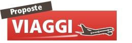 Proposte Viaggi è il servizio in esclusiva i Clienti Shell ClubSmart