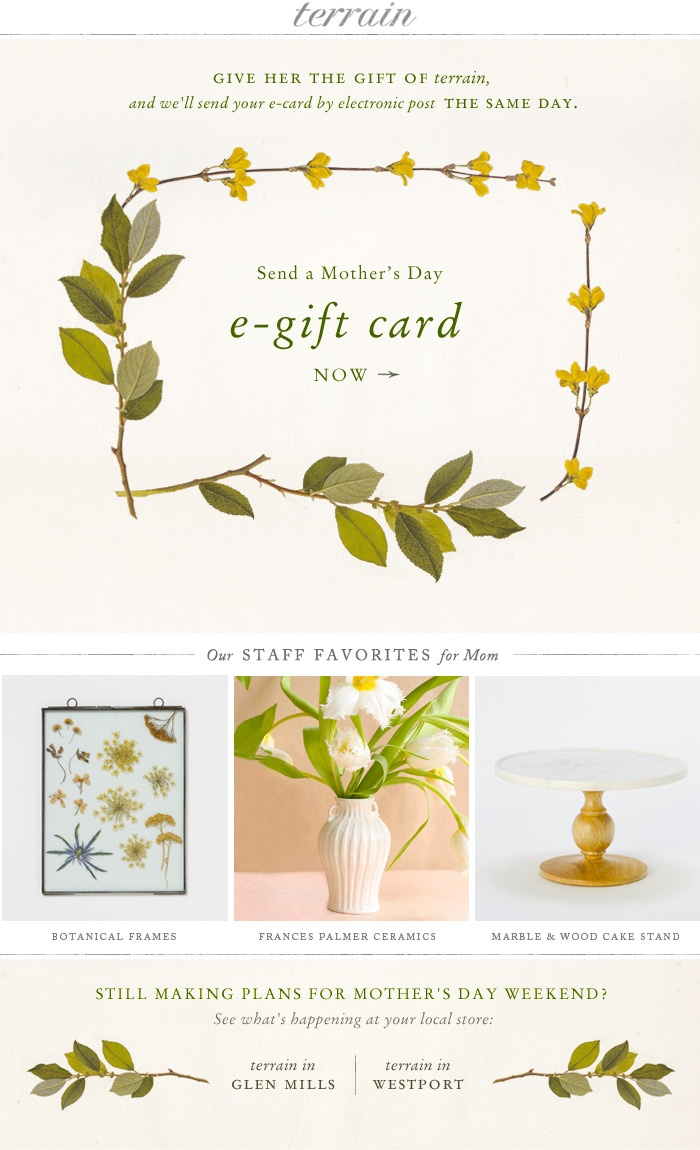18 best Email - Gift Card images on Pinterest | Gift cards, Email ...