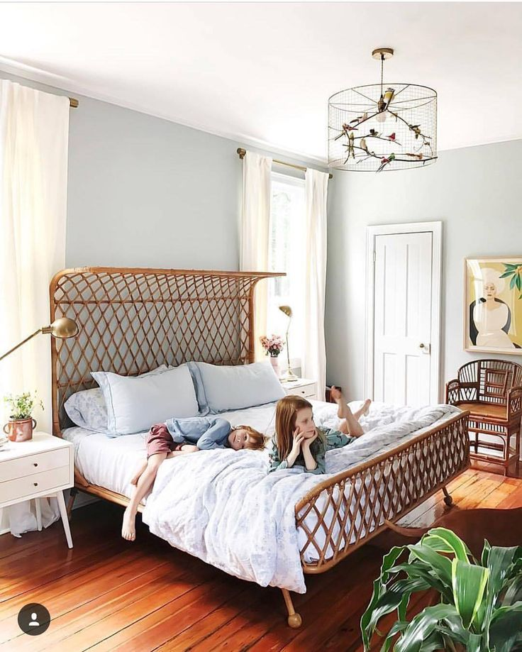 2185 likes 60 comments erin francois francois et moi on instagram · amazing bedsceiling heightbed frameswall