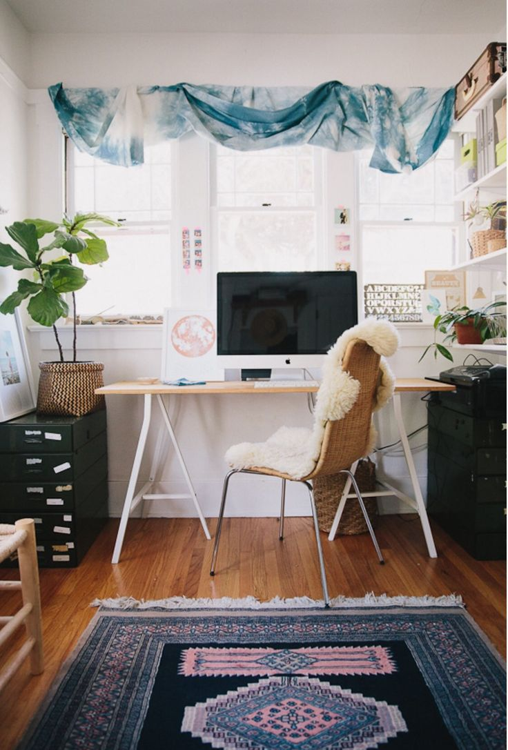 139 best work place images on pinterest office spaces home and
