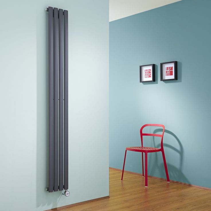 1000 id es sur le th me radiateur electrique sur pinterest. Black Bedroom Furniture Sets. Home Design Ideas