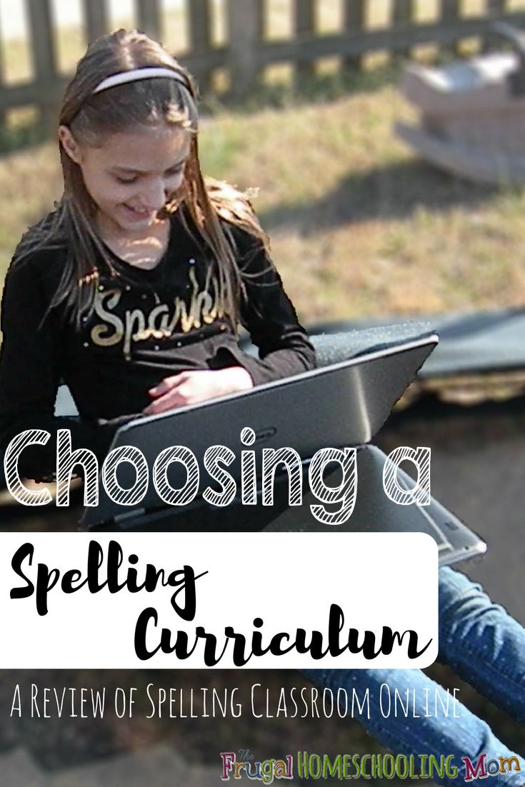Worksheet Online Spelling Program 17 best ideas about spelling online on pinterest free how to choose program for dyslexic student review of classroom by the