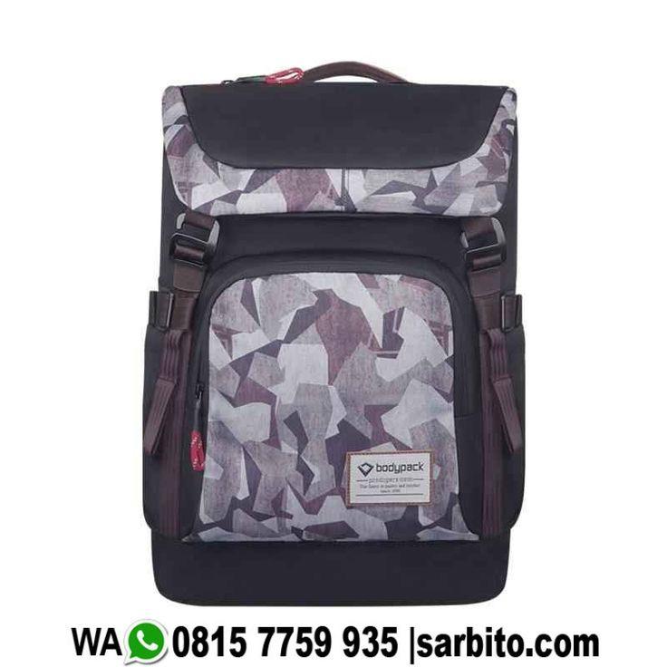 Tas Bodypack Untuk Wanita| WA 0815 7759 935 | agen resmi tas bodypack Ori | sarbito.com | kredible & terpercaya