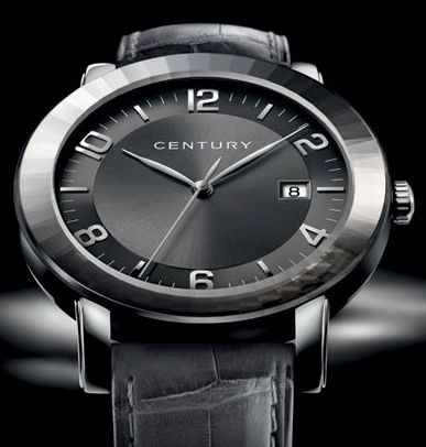 price frederique cfm collectiondata designer slimline watches the channel constant watch