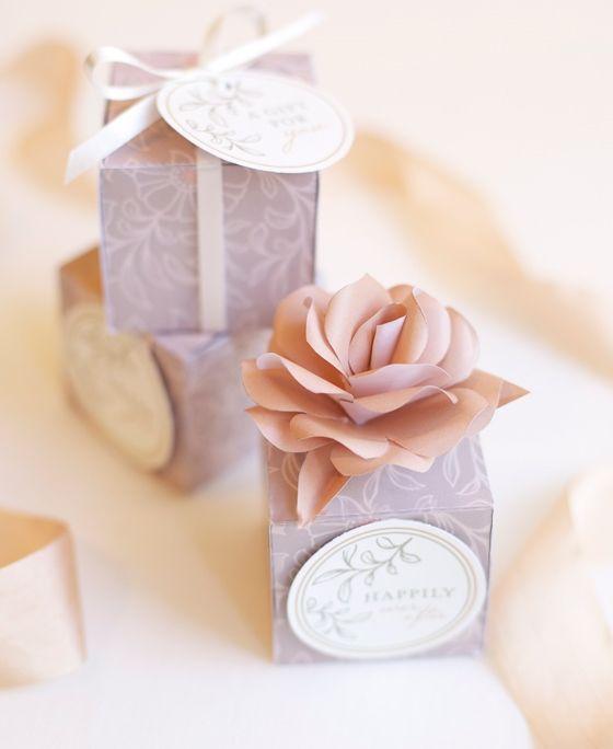 Wedding Favor Tags Ideas : ... Thank You TagsPersonalized TagsParty TagsWedding Favor Tags