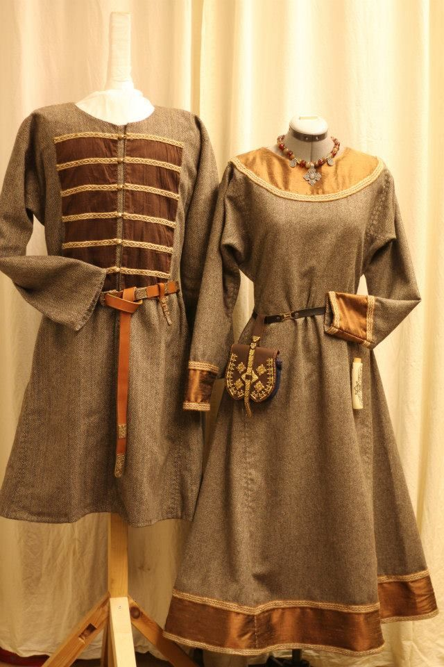 Best 25+ Medieval clot...