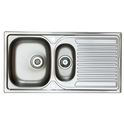 Kitchen Ideas Ealing 17 best kitchen sinks images on pinterest | kitchen sinks, bowl